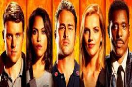 Chicago Fire s05e04