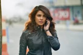 Quantico Season 2 Episode 20